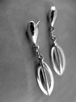 "EARRINGS ""ENSAMBLE"""
